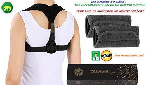 Chest Brace Support