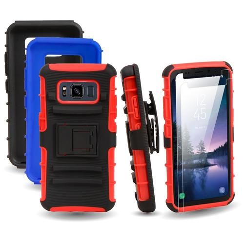 Samsung Galaxy S8 Active Case