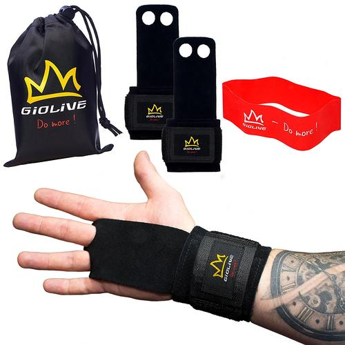 Crossfit Gloves