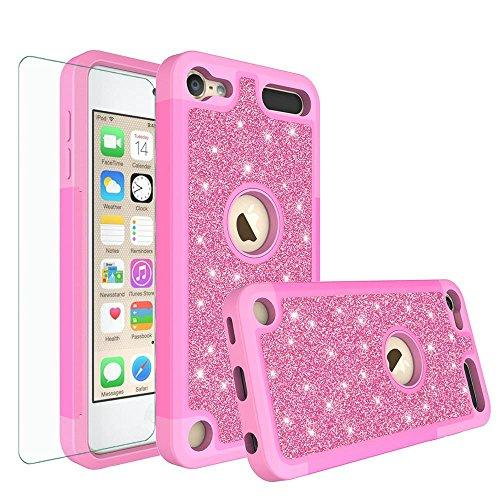Ipod Touch 6th Generation Case