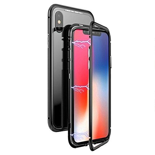 Magnetic Iphone 7 Case