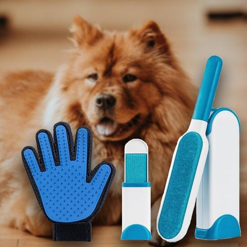 Pet Lint And Fur Remover