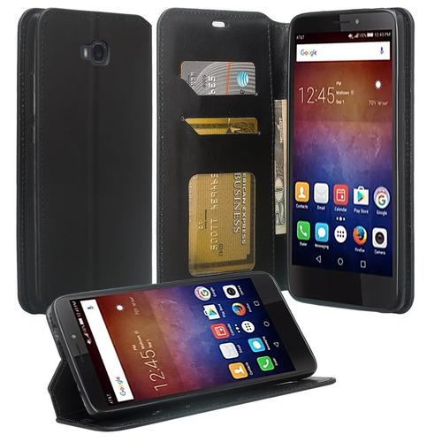 Huawei Ascend Xt2 Phone Case