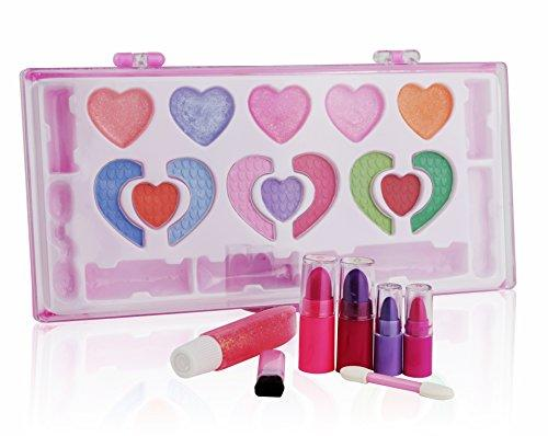 Kids Makeup Kit For Girl