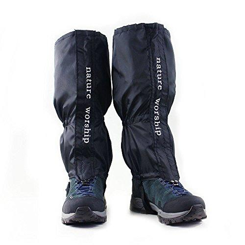 Gaiters For Men