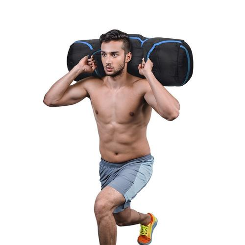Workout Sandbag