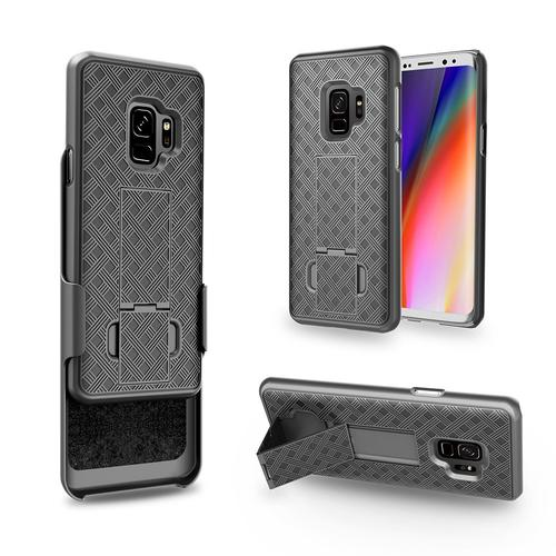 Galaxy S9 Phone Cases