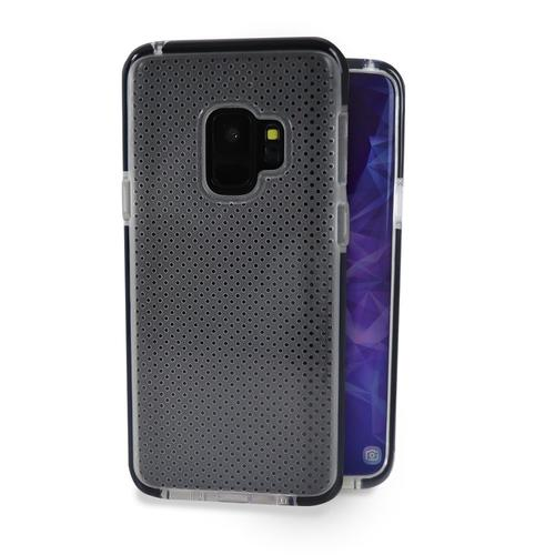 Ultra Thin  S9 Case