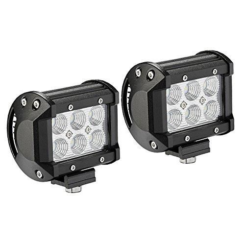 12 Volt Led Lights