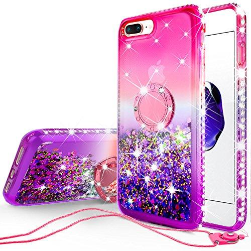 Iphone 7 Case For Girls