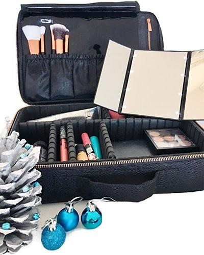 Makeup Case Professional
