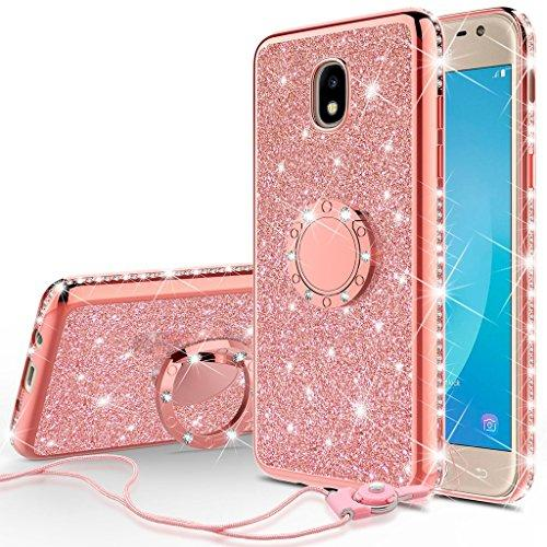 Galaxy J7v 2nd Gen Case