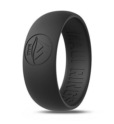 Silicone Wedding Ring