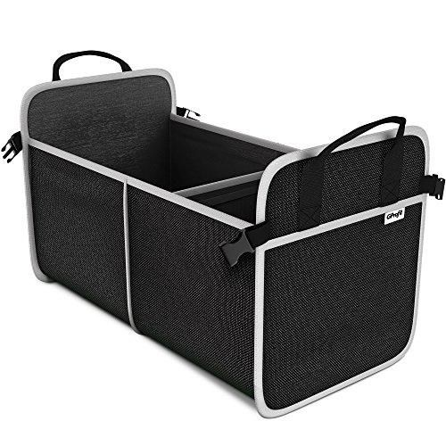 Trunk Organizer For SUV