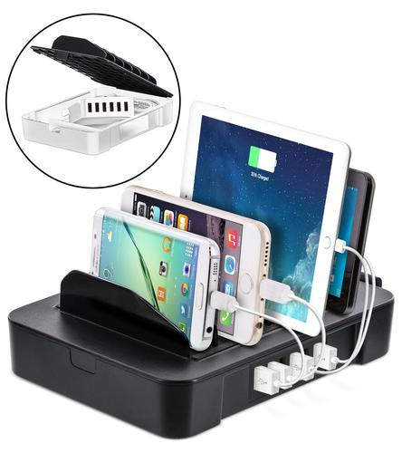 Charging Station