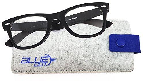 c3440d345e Blue Light Blocking Glasses 90% OFF Promo Code