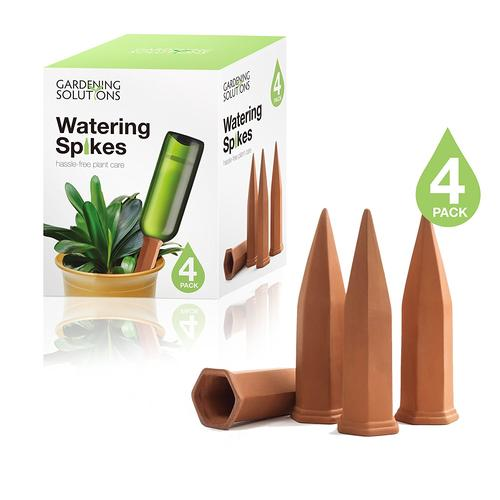 Watering Spikes