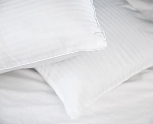 Pillows For Sleeping 2 Pack
