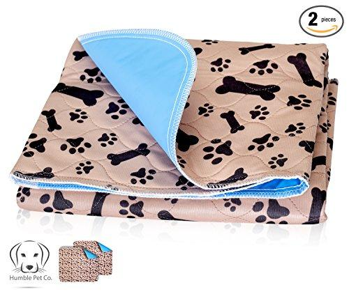 Washable Puppy Pads